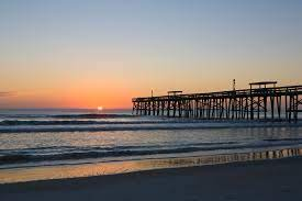 Amelia Island, Fernandina Beach Vacation Rentals: house rentals & more