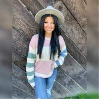 "10+ ""Felicia Brewer"" profiles   LinkedIn"