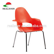 plastic chairs with metal legs plastic chairs with metal legs supplieranufacturers at alibaba com