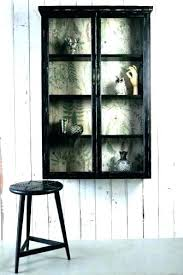 wall display cabinet with glass doors wall display cabinets wall mounted display cabinets with glass doors