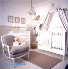 designer baby nursery bedding elegant crib new spaces decors with luxury girl