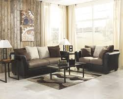 Rent Living Room Furniture Arto Rent To Own Furniture And Appliances Tucson Az 12001