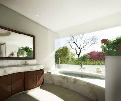 Modern Marble Bathroom Inspiring Bathroom Designs For The Soul
