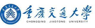 Image result for Chongqing Jiaotong University