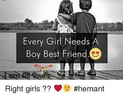 25 best memes about boys best friend