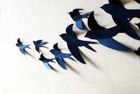 bird metal wall art pics on metal bird wall art