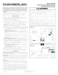 genie garage door opener remote troubleshooting reset genie garage door opener chamberlain garage door opener manual