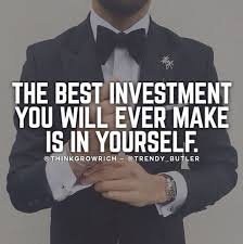 Classy Attitude Quotes For Boys 24 Best IUS Pinspiration Images On Pinterest Proverbs Quotes 16
