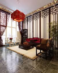 Model Living Room Design Modern Chinese Living Room Design Model Interior Design Interior