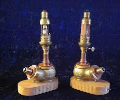 steampunk lighting. Steampunk Lighting -