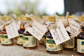 easy wedding party favors wedding guest party favor ideas autumn wedding supplies fall wedding table favors