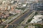 imagem de Tietê São Paulo n-6