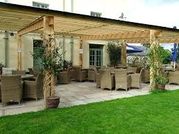 outdoor seating area terrace from the lawn outdoor fire pit seating area ideas