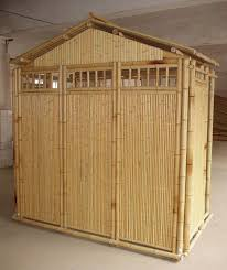 furniture made of bamboo. diy bamboo home u003e products agriculture u0026 foods gardening furniture made of b