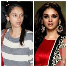 8 bollywood celebs who look beautiful even without make up