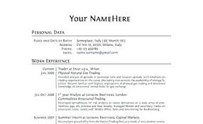 How To Make A College Resume Inspiration Help Create Resume Creating A Resume Help Me Create Project Ideas