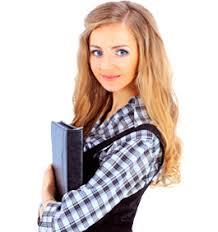 Отзыв на дипломную работу на заказ Заказать отзыв на дипломную работу
