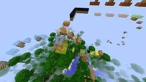 Modding: Java Edition - Minecraft Forum ...