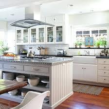 gap between dishwasher and countertop gap between dishwasher and counter
