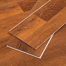saddlewood pro cali vinyl pro vinyl plank flooring