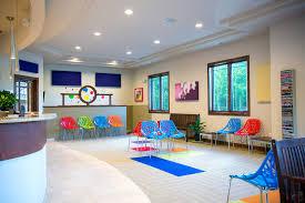 cisco offices studio oa ac. Vara Studio Oa Ac. Elegant Orthodontic Office Design 2377 Dental Fice Petition Ideas Cisco Offices Ac