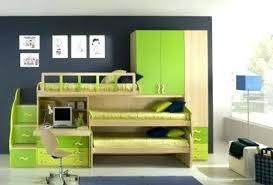 kids bedroom designs. Creative Childrens Bedroom Ideas Glamorous Designs For Kids Children On 3 Kid .