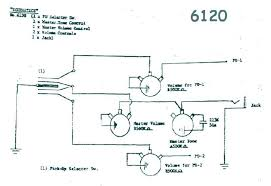 gretsch wiring diagram Gretsch Guitar Wiring Diagrams Gretsch Guitar Wiring Diagrams #22 gretsch guitar wiring schematics