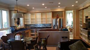 los angeles cabinet refacing mf cabinets