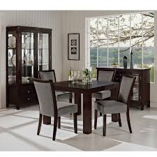 grey dining room chair. 79 Most Superb Bench Table Grey Dining Set Round Kitchen Room Chairs White And Flair Chair A