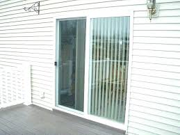 vinyl replacement windows for mobile homes. Replacement Window For Mobile Home Windows Magnificent Simple Placement Decor Interior Vinyl . Homes