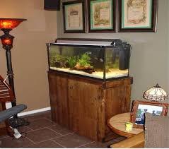 aquarium furniture design. Aquarium And Stand Furniture Design