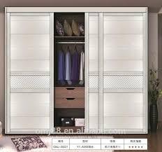 8 foot closet doors ft wide tall sliding
