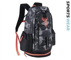 samljeti nike kobe backpack