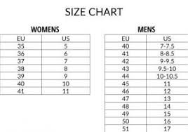 Forever 21 Shoe Size Chart In Inches Forever 21 Jeans Size Chart Best Picture Of Chart Anyimage Org