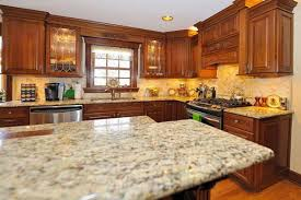Cleveland Granite Quartz Worktops Suppliers