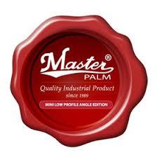 Master Palm® <b>Pneumatic Air Tools</b> (<b>masterpalm</b>) on Pinterest