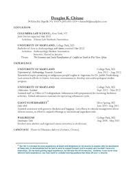 Generous Resume Folder Walgreens Gallery Documentation Template