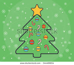 Best 25 Candy Cane Christmas Ideas On Pinterest  Candy Cane Christmas Tree With Candy Canes