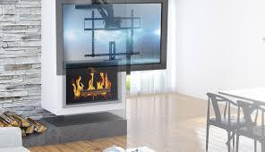 direct ventless wall costco decor mount lots de big inserts decorating ideas vent iron home