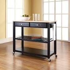 Crosley Furniture Kitchen Cart Kitchen Islands And Carts Furniture Raya Furniture