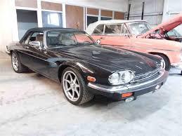 1979 Jaguar XJ-S coupe - ClassicCars.com Journal