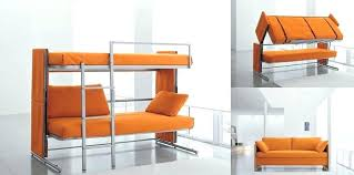 sofa bunk bed ikea. Interesting Ikea Convertible Sofa Bunk Bed Featured Image For Couch  Folds Out Into A Double To Sofa Bunk Bed Ikea