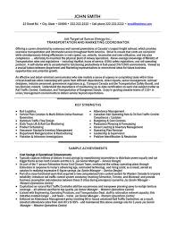 click here to download this transportation and marketing coordinator resume template http sample transportation management resume