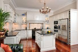 Of Beautiful Kitchen Kitchen Beautiful Kitchen Design Ideas Kitchen Design Gallery