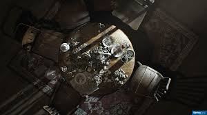 Ps4 Resident Evil 7 Biohazard Gold Eu Uncut Edition Inkl 3