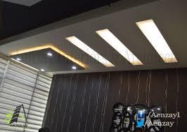 office ceiling designs. Wonderful Ceiling Design For Office False Designs N 8
