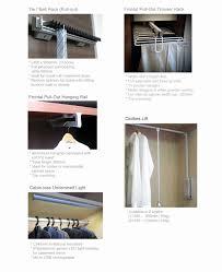 Sliding Cabinet Door Hardware Best Of Kitchen Cabinet Light Rail