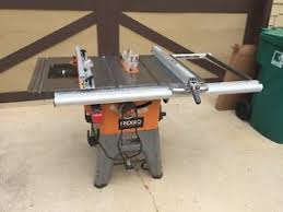 bench dog router table. image is loading rigid-r4512-with-bench-dog-router-table bench dog router table j