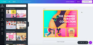 Manage Pages In Your Design Canva 2 0 Canva Help Center