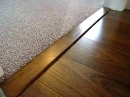 floor transitions